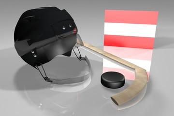 Austria Hockey