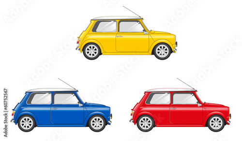 MINI COLOR Stock Image And Royalty Free Vector Files On Fotolia