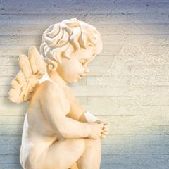 Engel der Weisheit