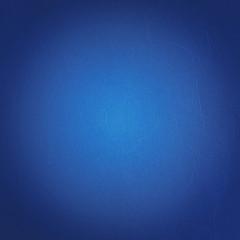 Blue dark wall background