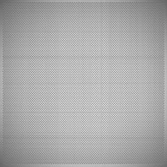 texture of  aluminum