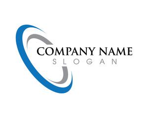 CC, C Logo 3