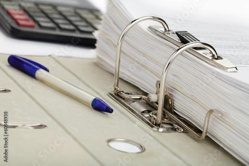 Pit Clerk Cover Letter Resume Cover Letter Examples ESL Energiespeicherl  Sungen