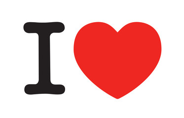 I Love