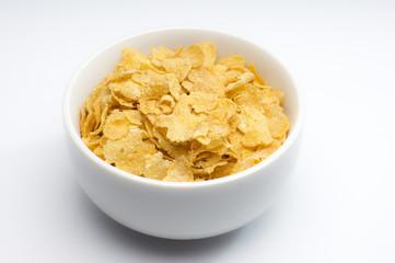 Buscar fotos pocillo for Tazon cereales