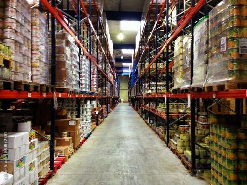 stock alimentaire photo libre de droits sur la banque d 39 images image 60872791. Black Bedroom Furniture Sets. Home Design Ideas