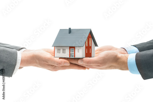 Налоги на аренду недвижимости в испании