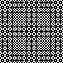 Texture arabesca