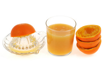 photos illustrations et vid os de verre de jus d 39 orange. Black Bedroom Furniture Sets. Home Design Ideas