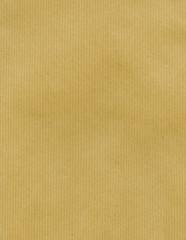 Kraft brown paper texture