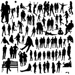 people-big-set2