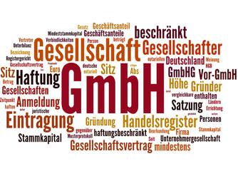 gmbh kaufen kosten GmbH Kauf Kapitalgesellschaft gmbh wohnung kaufen gesellschaft kaufen stammkapital