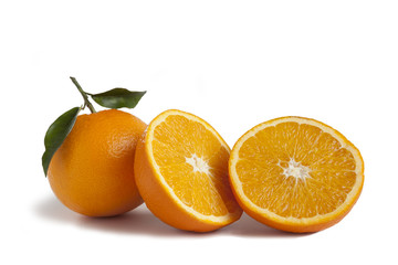 oranges lane-late