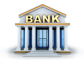 What to Look For When Choosing the Best Bank for Savings