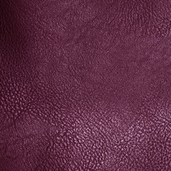 crimson artificial leather texture for background