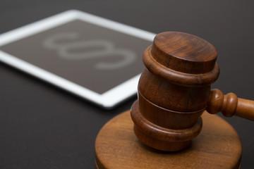 Urteil - Internet Recht