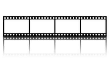 Film Frame 4x