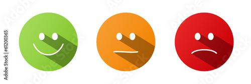 boutons satisfaction client avis utilisateur qualit service fichier vectoriel libre de. Black Bedroom Furniture Sets. Home Design Ideas