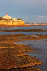 Sicilia Punta Mola