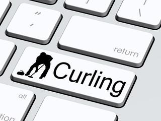 Curling5