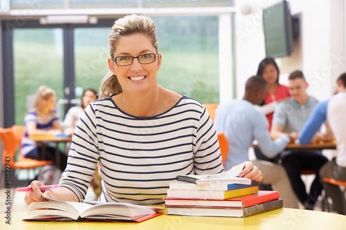 digital age classroom essay