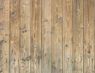 Wooden texture for the background image.