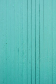 Wooden texture aqua color for the background image.