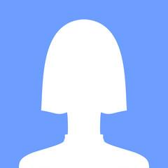 Woman - Profile picture