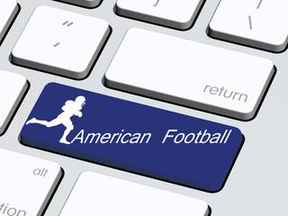 American Football1