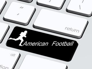 American Football2