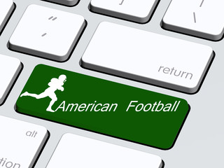 American Football3
