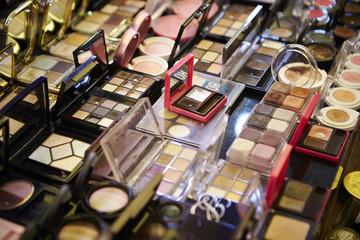 women's cosmetics
