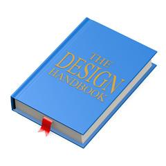 The design handbook