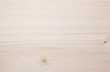 Bright wooden background.