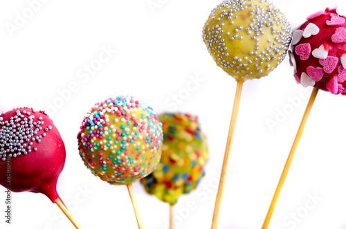 cake pops cakepops ostern geburtstag 61408918. Black Bedroom Furniture Sets. Home Design Ideas
