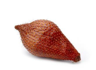 Salak Palm, Salacca wallichiana