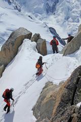 Alpinisme-4506