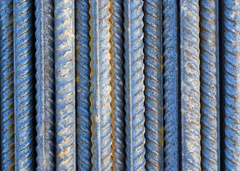 Steckeisen Metall Stahl