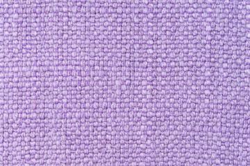 Wall Mural - Purple fabric