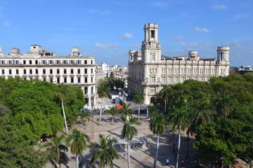 City of Havana, Cuba
