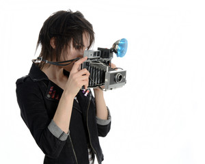 Lauren photo 6