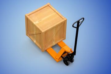 Cargo boxes