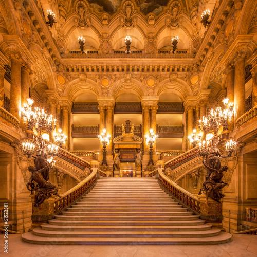 Quot Treppenhaus In Der Oper Quot Stockfotos Und Lizenzfreie