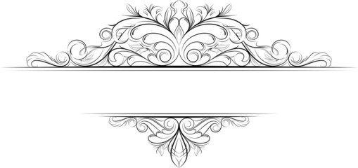 decoration, ornate, ornaments, vector, backgrounds, elegance,