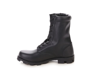 Pair of working boot.