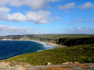 Flinders Chase National Park Kangaroo Island Australia