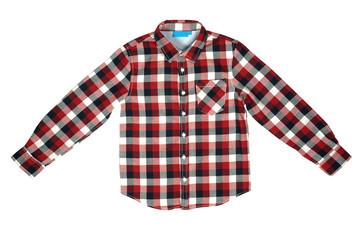 Child Shirt