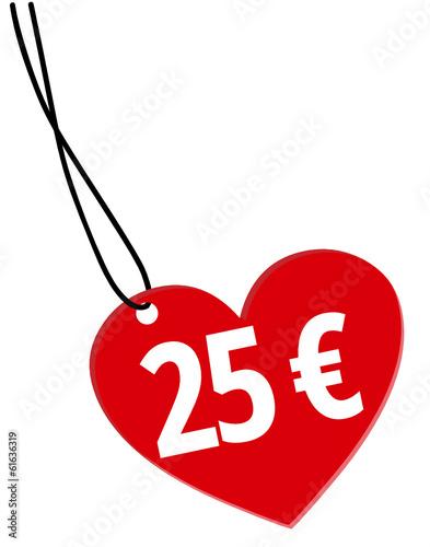 """""""25 euro"""" 스톡 이미지 로열티프리 벡터 파일  fotolia  이미지 61636319"""