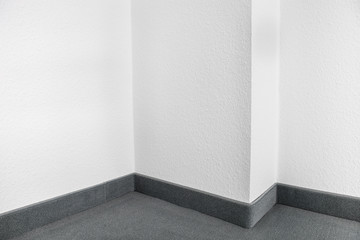Fussbodenbelag Teppichboden