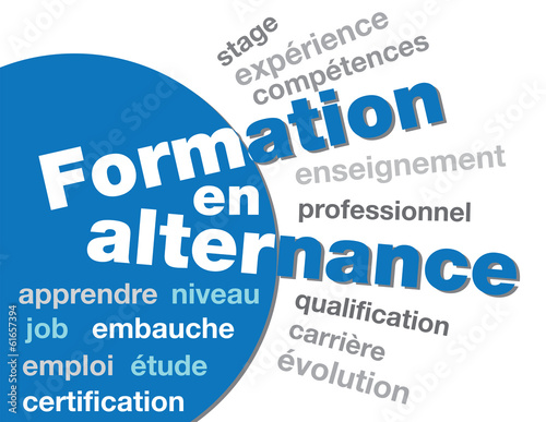 Formation en alternance stock image and royalty free vector files on pic 61657394 - Formation alternance cuisine ...